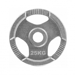 25kg-cast-iron-plate
