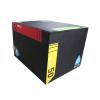3-in-1-soft-plyo-box