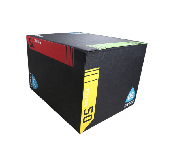 3-in-1-soft-plyo-box