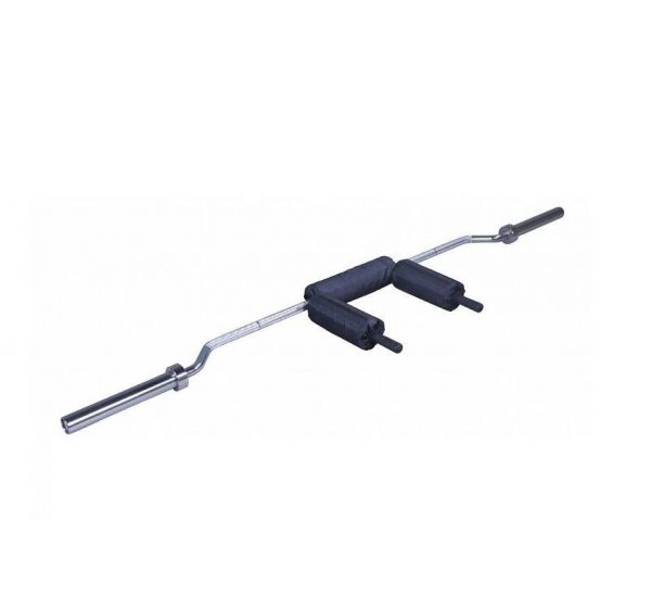 cge-safety-squat-bar