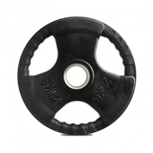 tri-grip-rubber-coated-weight-plate-25kg