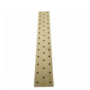 climbing-peg-board