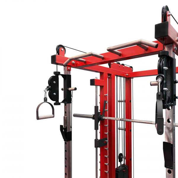 Ultimate-Power-Rack-B11