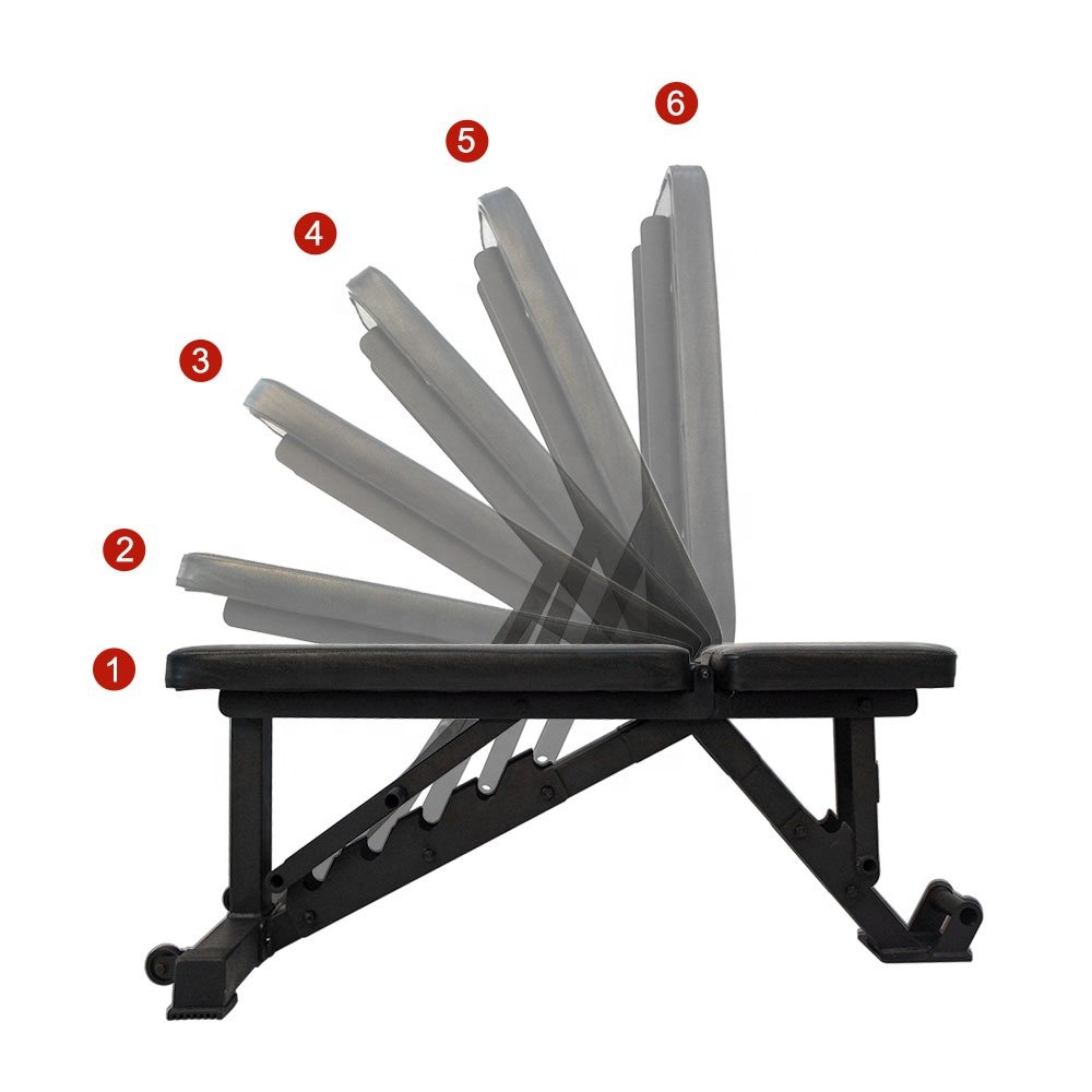 adjustable-commercial-bench