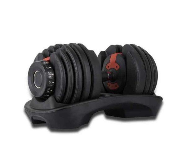 adjustable-dumbbells-24kg