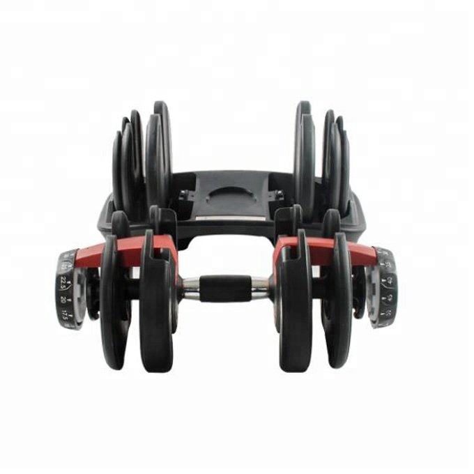 adjustable-gym-dumbbell-24kg