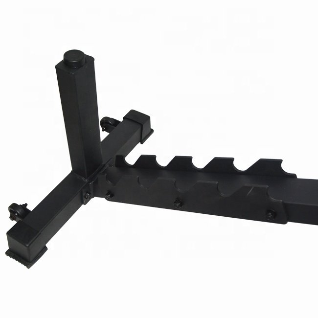 commercial-adjustable-bench