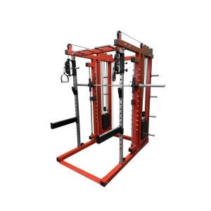 multifunctional-power-rack-smith-machine-b11