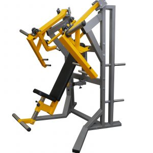 Seated-Chest-Shoulder-Press-Machine-A6XX2P
