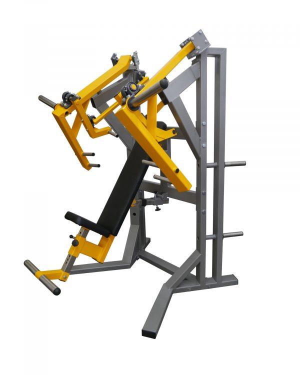 Seated-Chest-Shoulder-Press-Machine-A6XX2P