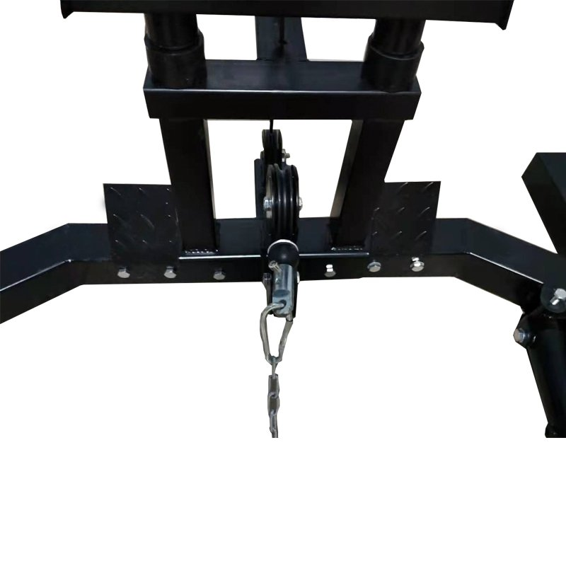 commercial-half-rack-with-low-row-system
