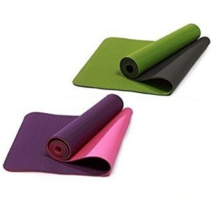 eco-friendly-tpe-exercise-yoga-mat