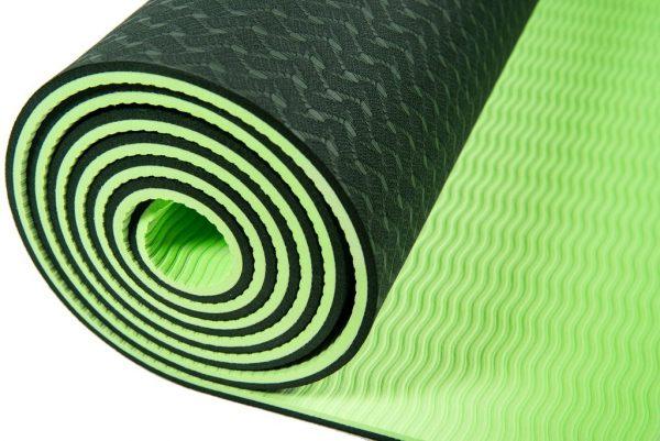 eco-friendly-tpe-mat-grey-light-green