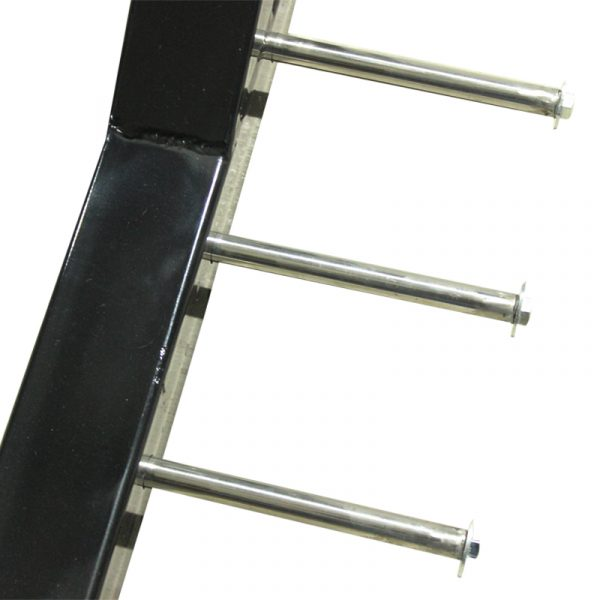 half-rack-power-band-pegs