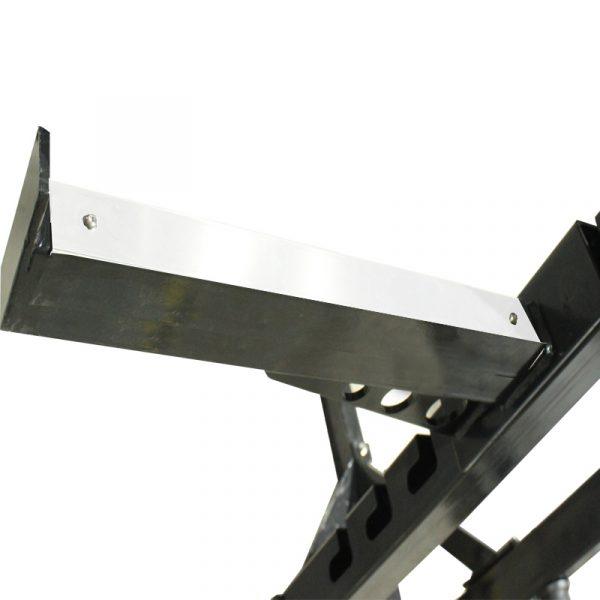 half-rack-spotter-arms