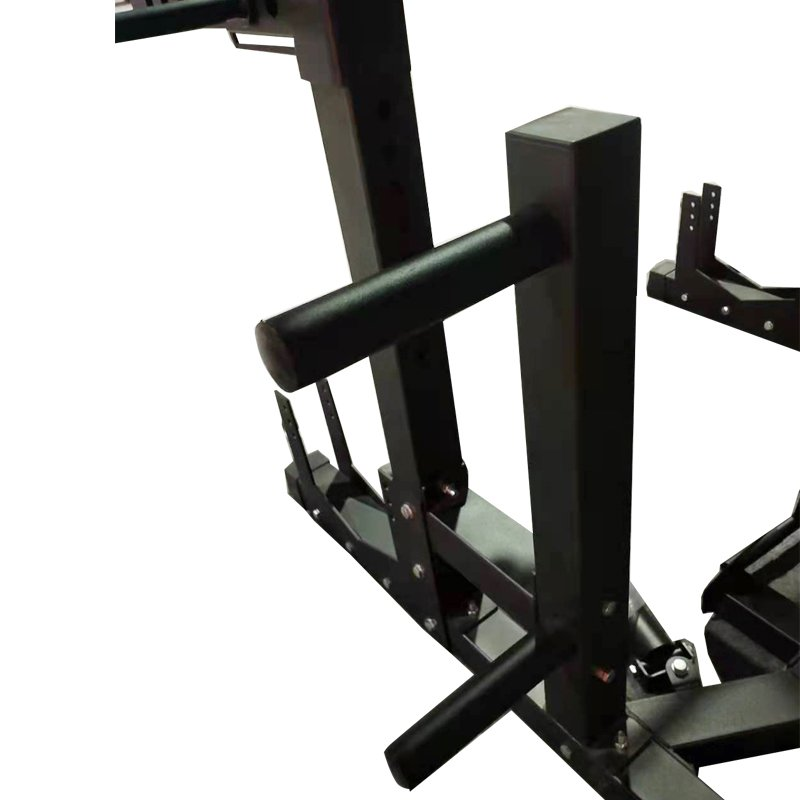 multifunctional-half-rack-with-lat-dipping-bars