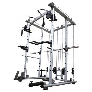 multifunctional-power-rack-cable-cross-over-1
