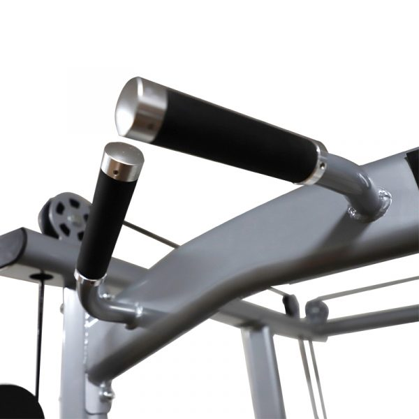 multifunctional-power-rack-cable-cross-over-multigrip-chinup-bar