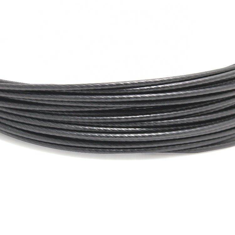 gym-wire-rope-cable