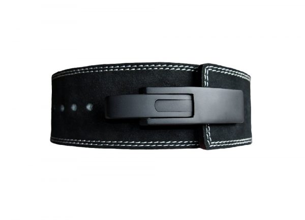 lever-powerlifting-leather-belt