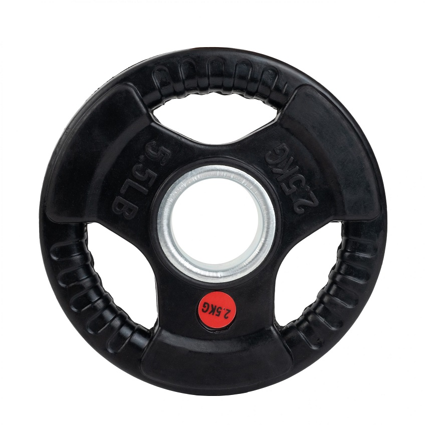 tri-grip-olympic-weight-plate-2.5kg