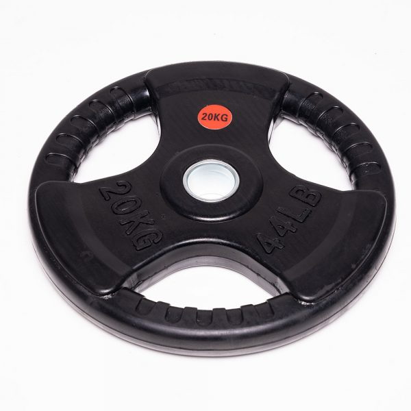 tri-grip-olympic-weight-plate-20kg