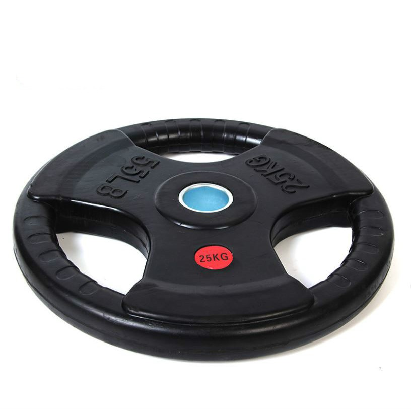 tri-grip-olympic-weight-plate-25kg