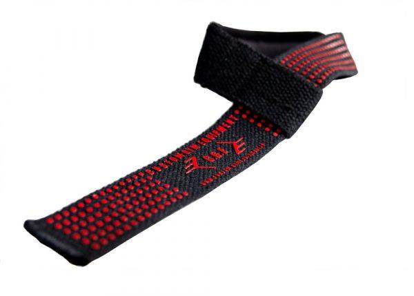 weightlifting-wrist-straps