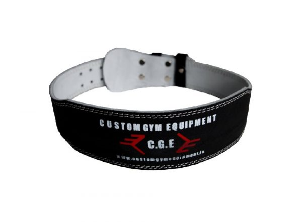 leather-weightlifting-belt