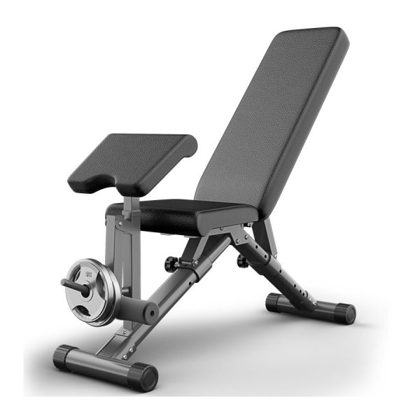 adjustable-bench-with-preacher-curl-and-leg-extension