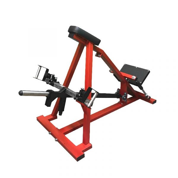 T-Bar-Row-Machine-with-adjustable-handles-and-foot-platform